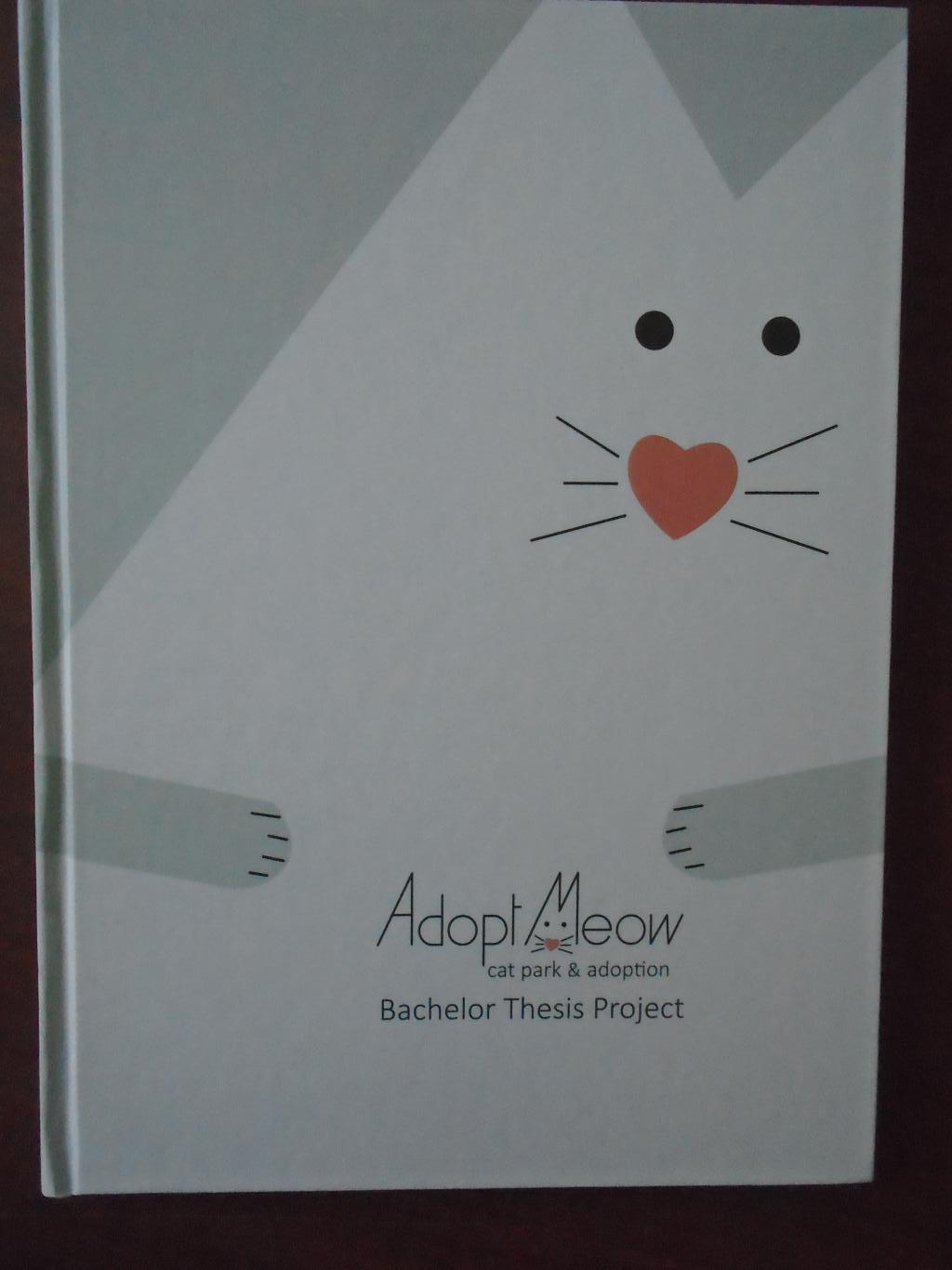 Adopt Meow cat park & adoption,