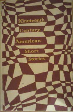 Nineteenth Century American Short Stories, 	Сборник