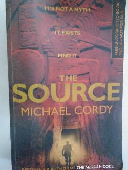The Source, M.Cordy