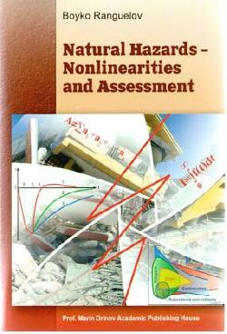 Natural Hazards Nonlinearities and Assessment, Бойко Рангелов