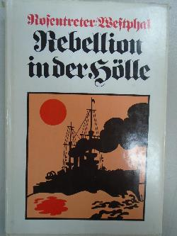 Rebellion in der Holle,