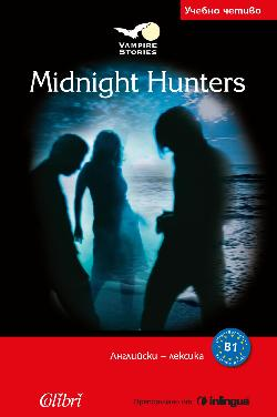 Midnight Hunters,