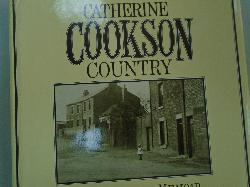 Catherine Cookson Country - Her Pictorial Memoir,