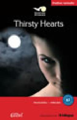 Thirsty Hearts, Julia Ross