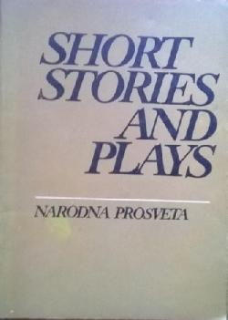 Short Stories and Plays, Сборник