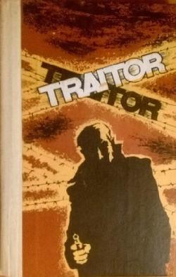 The Traitor, 	Сборник