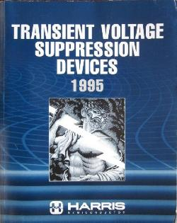 Transient Voltage Suppression Devices, Колектив