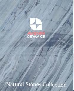 AVENIR CERAMICS-Natural Stones Collections, Колектив