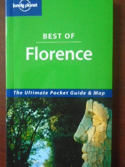 Best of Florence,