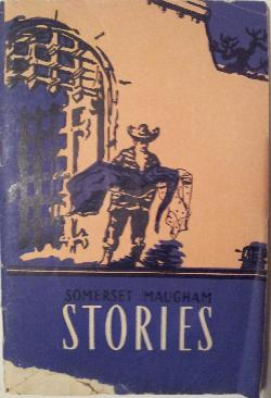 Stories, Somerset Maugham