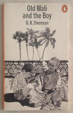 Old Mali and the Boy, D.R.Sherman