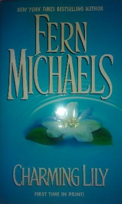 Charming Lily, Fern Michaels